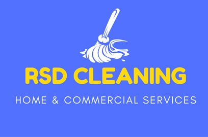 RSD Cleaning Services
